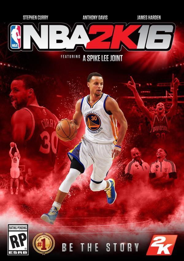 Gioco NBA 2K16, prezzo