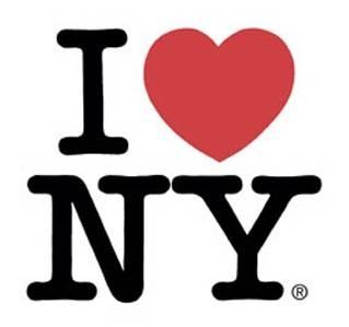 Quanto costa vivere a New York