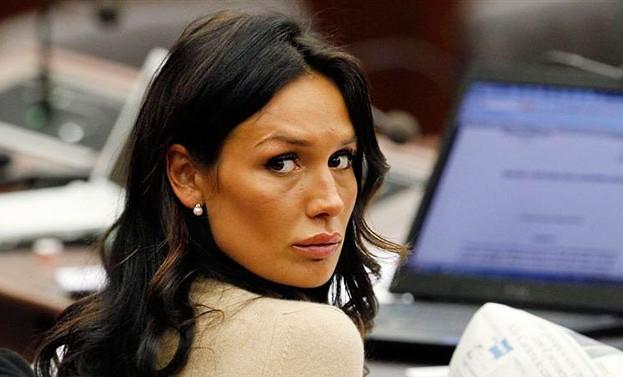 Condanna Nicole Minetti sentenza appello processo Ruby