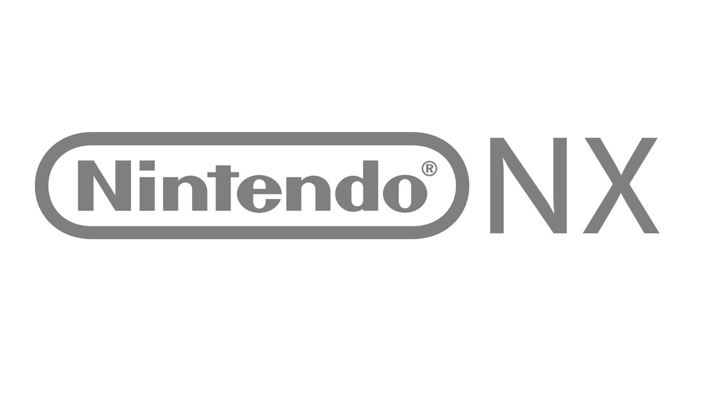 Caratteristiche console Nintendo NX