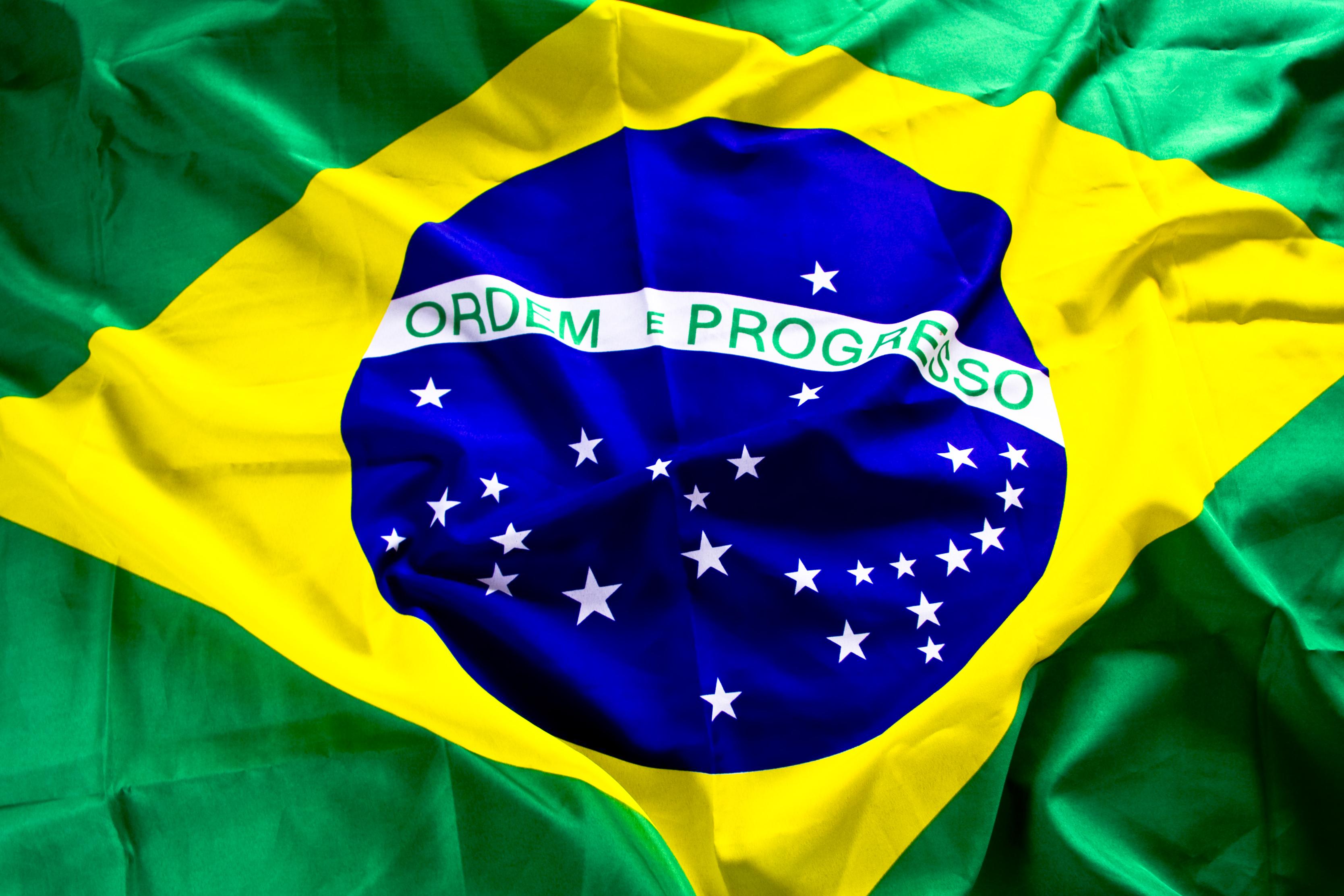 Aibi forum Brasile
