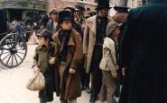 I 10 film più belli ambientati a Londra