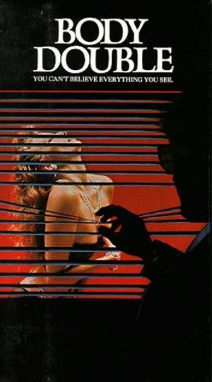 Come vedere in streaming omicidio a luci rosse - La finestra sul cortile streaming ...