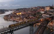 Cosa fare a Capodanno a Oporto