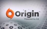 Che cos'è Origin, la piattaforma di Electronic Arts?