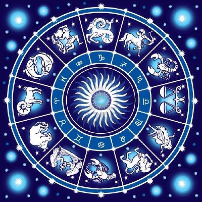 Segni zodiacali: quali sono i segni di coppia peggiori