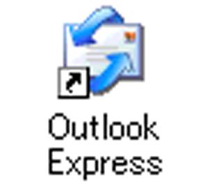 Come configurare Outlook Express con Bellsouth