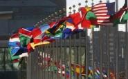 Quanti paesi aderiscono all'ONU?