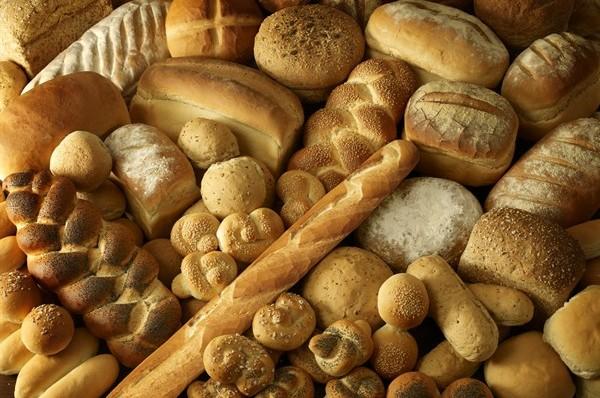 Alimenti a basso contenuto di istamina