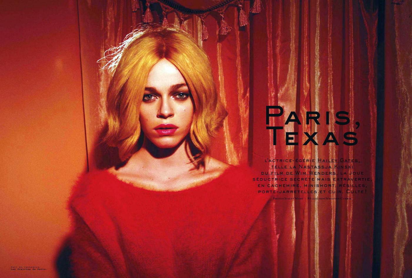 paris texas01