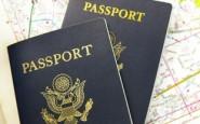 Cosa fare se si perde il passaporto