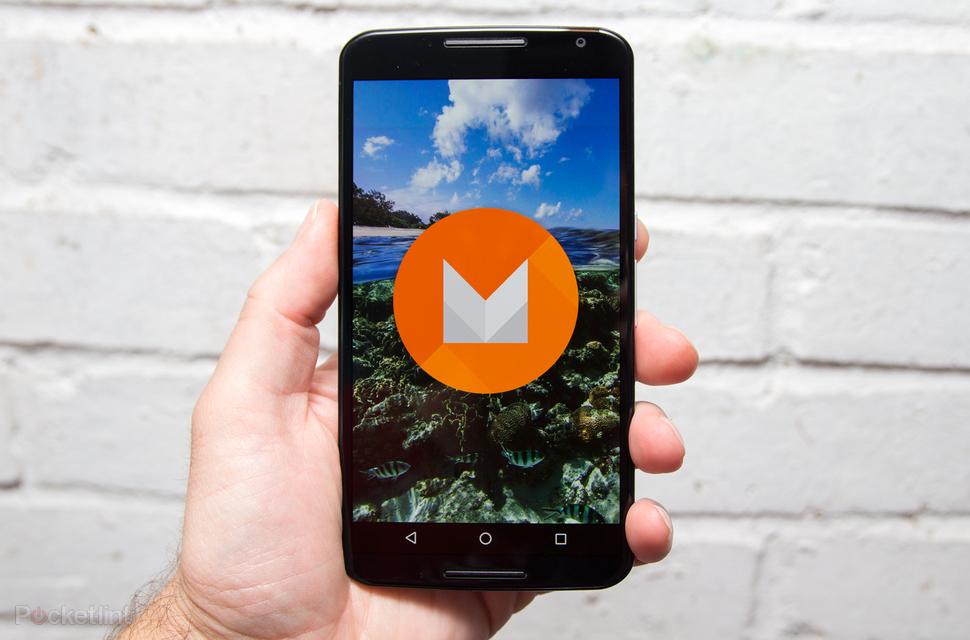 Caratteristiche aggiornamento Android 6.0 Marshmallow