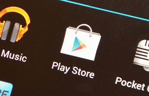 Come funziona processo di approvazione App Play Store