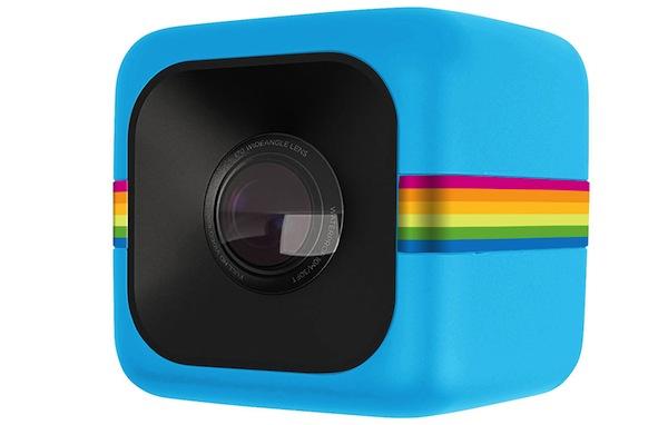 Quanto costa Cube di Polaroid