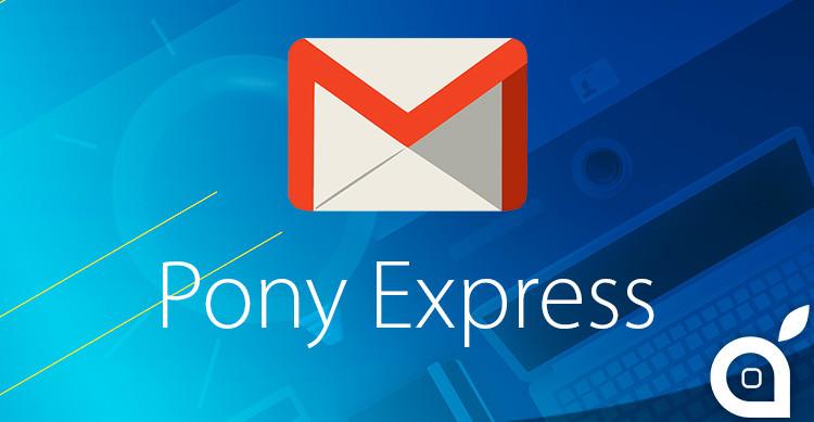 Come pagare le bollette con Gmail