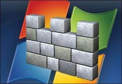 Come liberarsi di un malware nel sistema di protezione