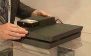 Come collegare hard disk esterno a Ps4