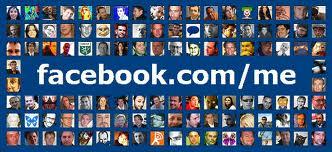 Come trovare un URL pubblico su Facebook