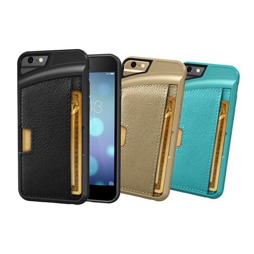 I migliori accessori per iPhone 6