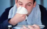 Rimedi casalinghi per il naso secco