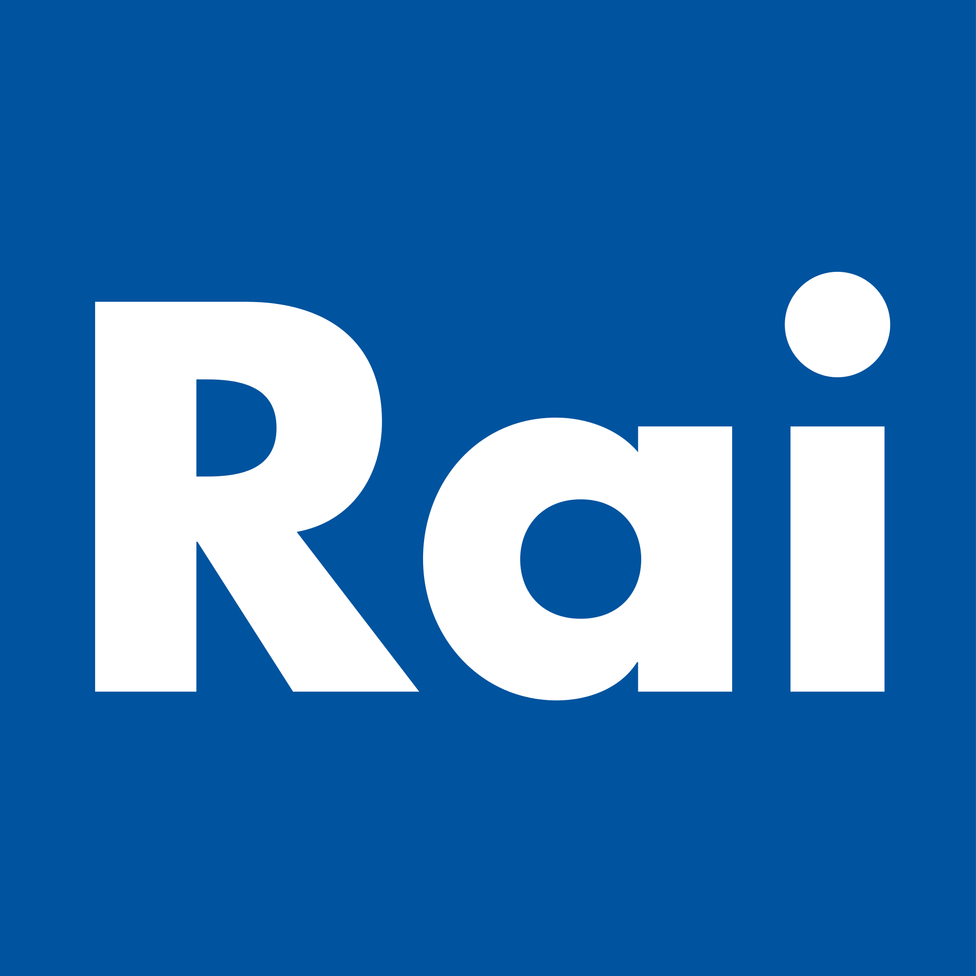 rai   radiotelevisione italiana logo svg