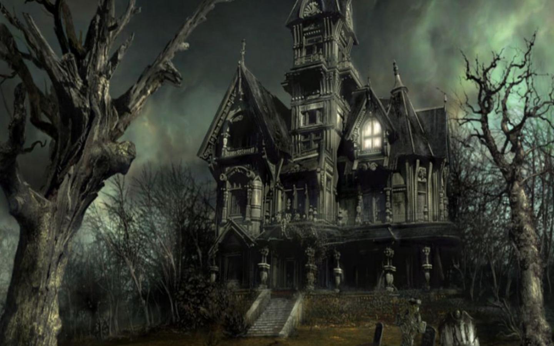 random horror horror movies 30980293 1440 900