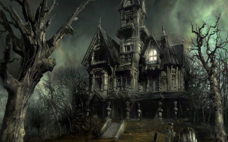 Quali caratteristiche film horror