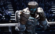 Quando Esce Real Steel 2?