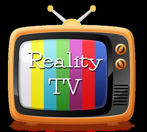 Come influenzano reality show nella vita quotidiana
