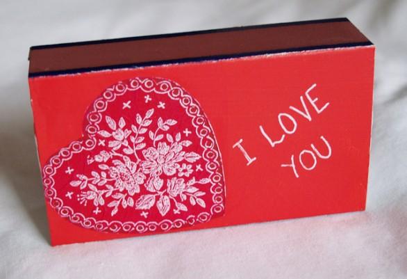 10 idee regalo last minute San Valentino per lui
