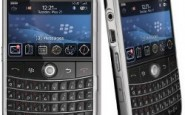 Come bloccare un numero su un BlackBerry