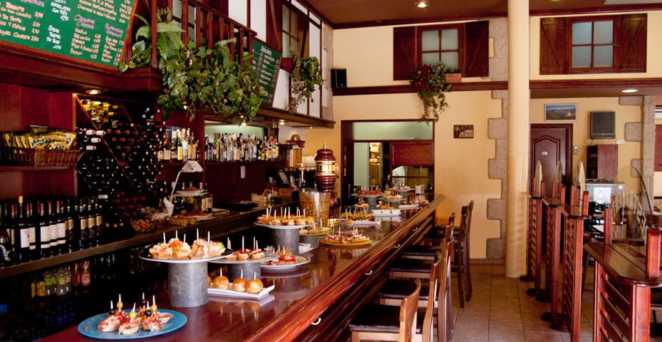 Come creare un menù ristorante online