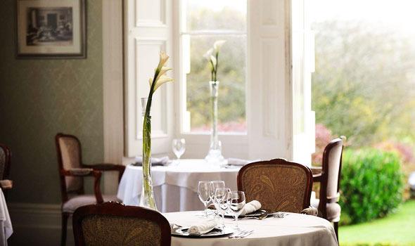 Dove mangiare a Parigi per San Valentino