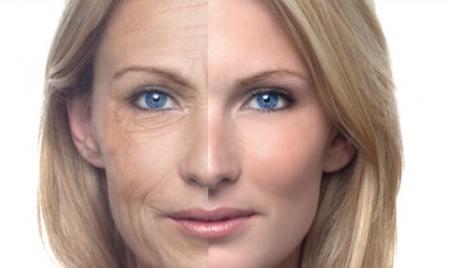 Consigli per ridurre le rughe facciali