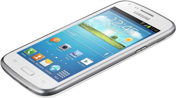 Quali sono le caratteristiche del Samsung Galaxy S5