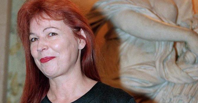 Chi è Lydie Salvayre vincitrice premio Goncourt