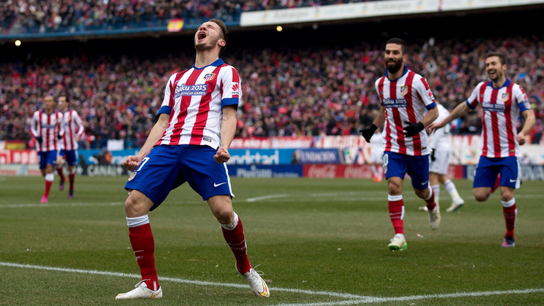 saul-atletico-madrid_3261722