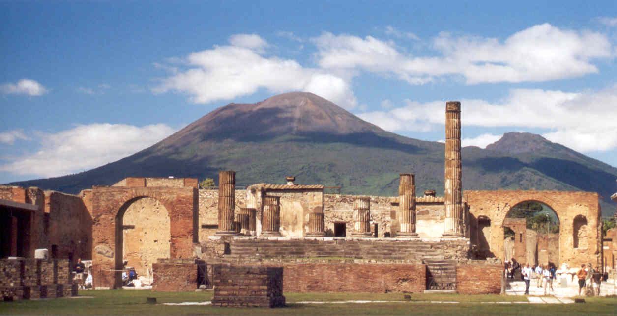 Quali sono musei gratis a Napoli Domenica al Museo
