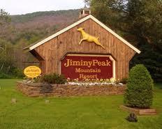 Dove sciare negli Stati Uniti tutte le informazioni su Jiminy Peak