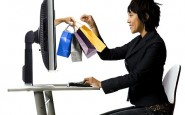 Come risparmiare denaro con lo shopping online