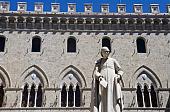 Le contrade del Palio di Siena