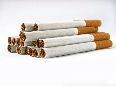Nicotina: quando possiamo definirci disintossicati?