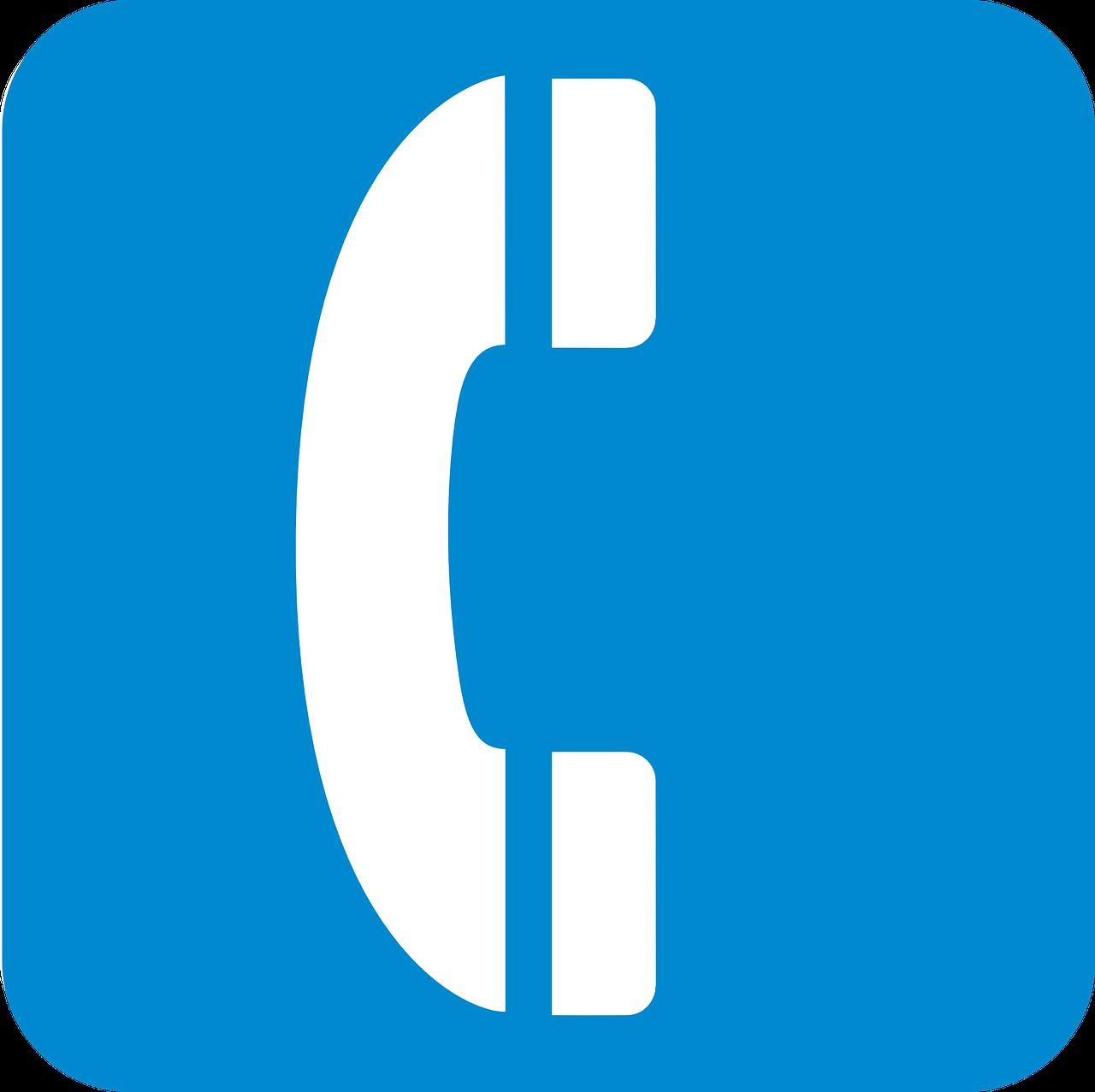Come scoprire l'operatore di un numero telefonico