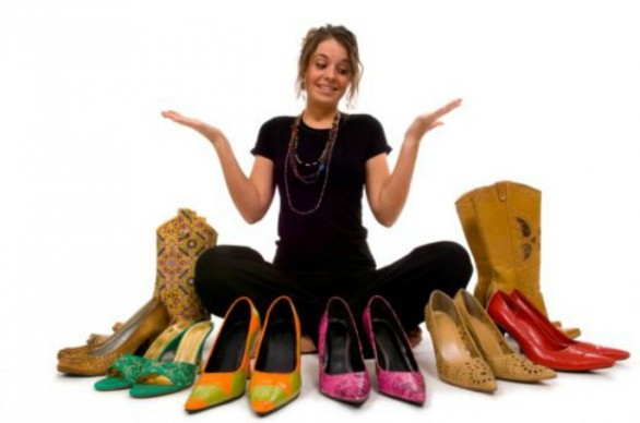 promo code 2ecac 6a4b9 Siti per comprare scarpe online | Notizie.it