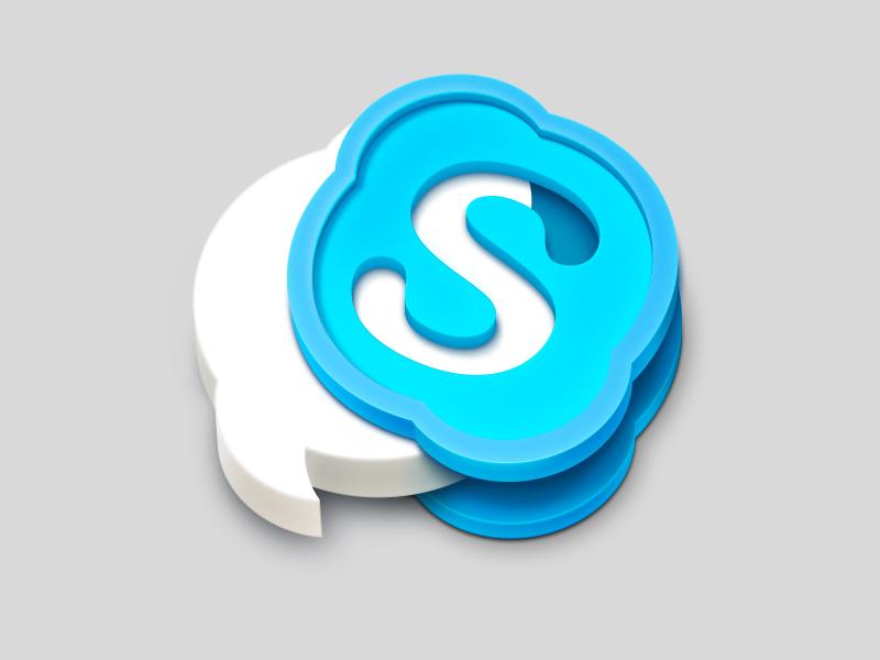 Quanto costa telefonare con Skype in Italia e all'estero