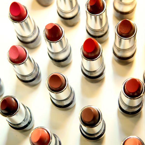 makeup: i colori che non ti devono mancare