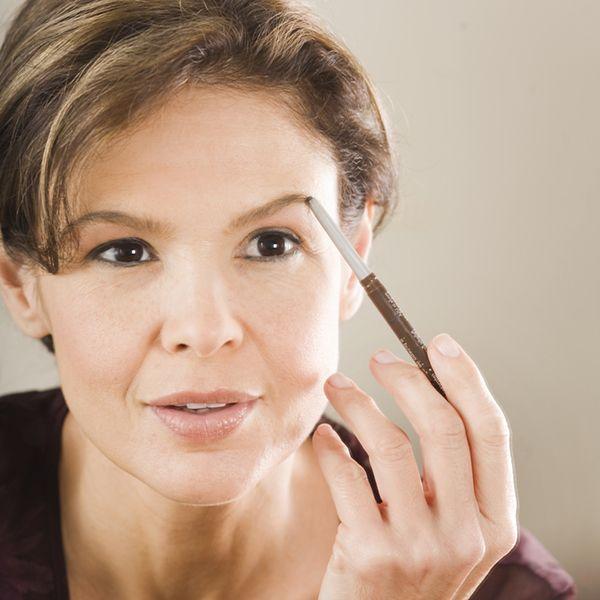 fonte della giovinezza: il makeup antietà