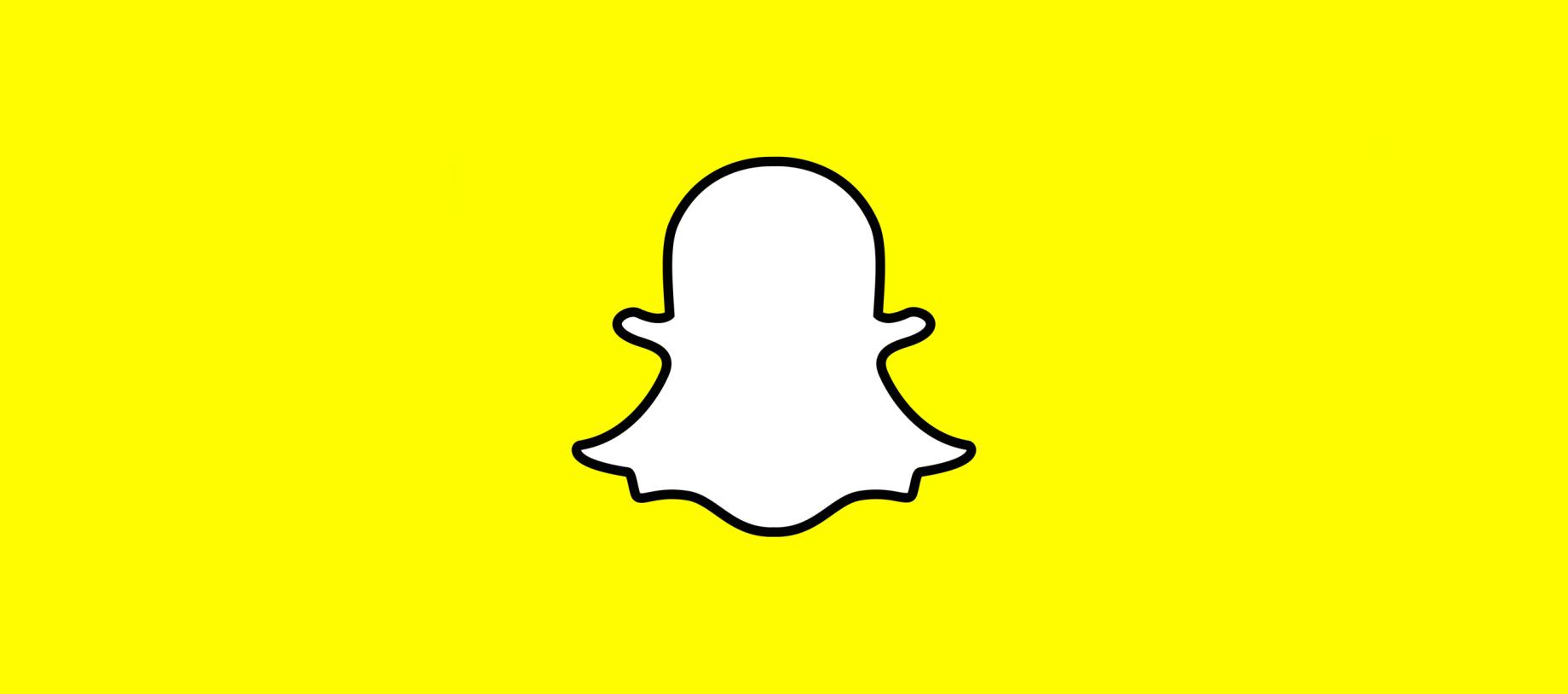 Snapchat cosa è come funziona vip e sicurezza Tutto app