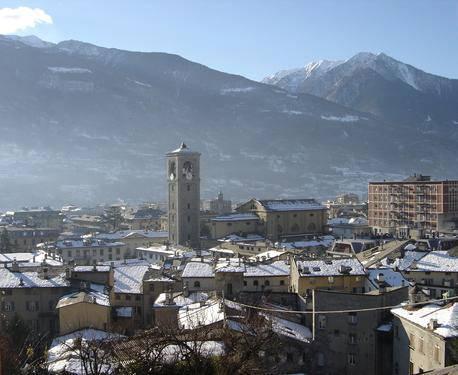 Le città d'Italia in cui si vive meglio