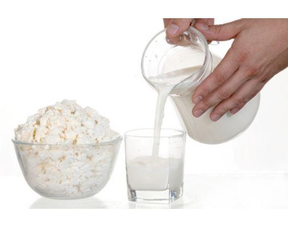 Quali sono i benefici del latte di soia rispetto al latte normale?
